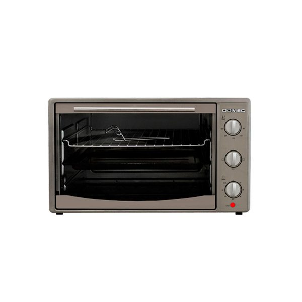 Horno-Grill-GT42-S1